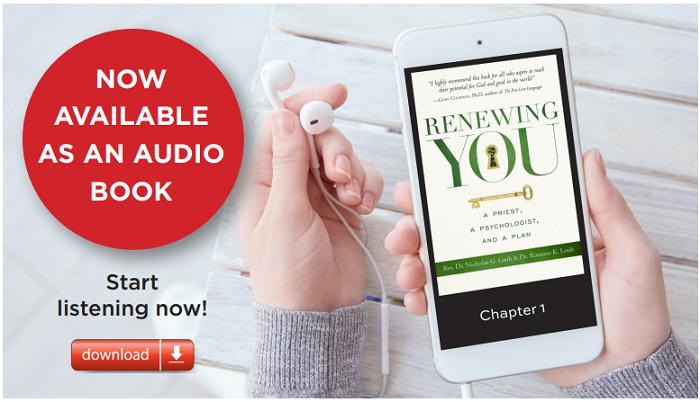 Renewing-You-Audio-Book-FLYER-pdf