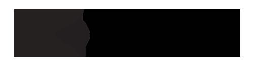 The Louhs Logo 2
